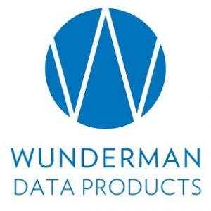 Wunderman-Data-Products-logo