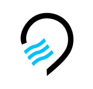 airsage logo