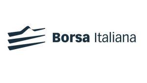 borsa_italiana_logo