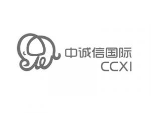 Chengxin International Credit Rating