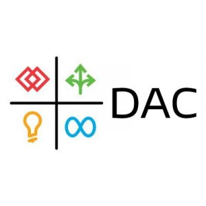 dac data marketing digital