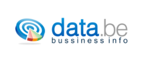 data.be