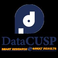 datacusp