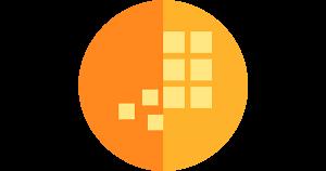 Datafinder datasets