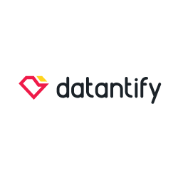 Datantify is a data provider from the US, it provides general database for everyone.