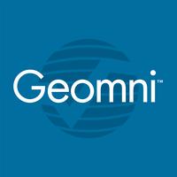 geomni_logo