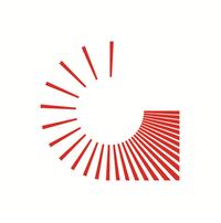 geoquant_logo