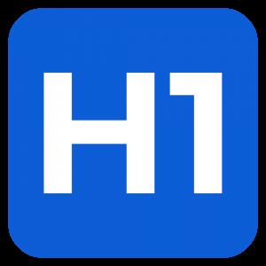 h1-insights