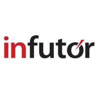 infutor_data_management