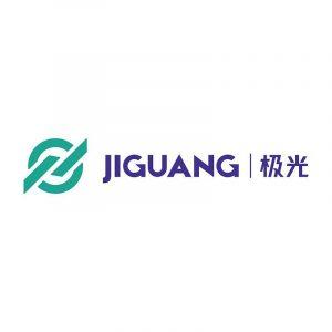 jiguang logo