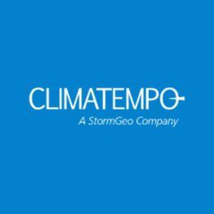 Climatempo Consultoria