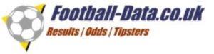 football-data