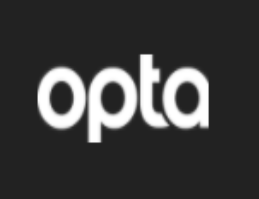 opta-sports