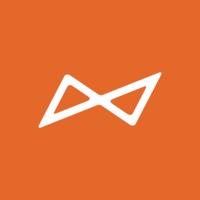 Alation data catalog logo