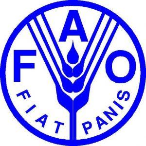 FAOSTAT logo