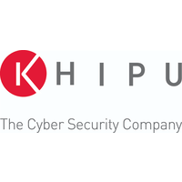 KHIPU Networks logo
