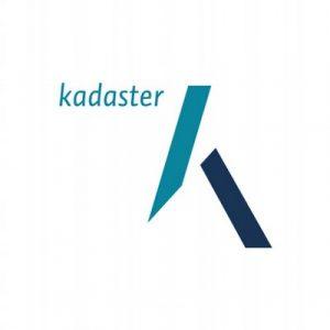 Kadaster