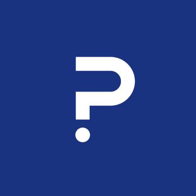 Uniting Data and Customer Experience:  Vivek Bhaskaran of QuestionPro
