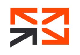 dxFeed_logo