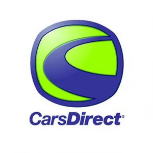 CarsDirect_logo