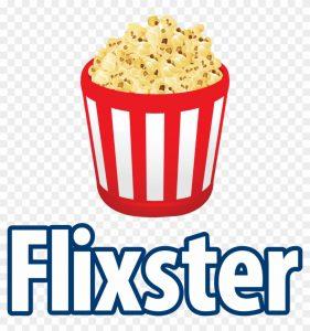 Flixster_logo