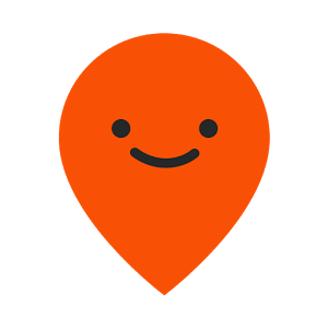 moovit_logo