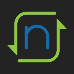 nPerf-logo