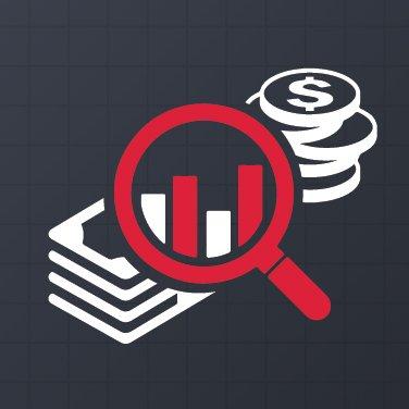 Decentralized Finance (DeFI) space