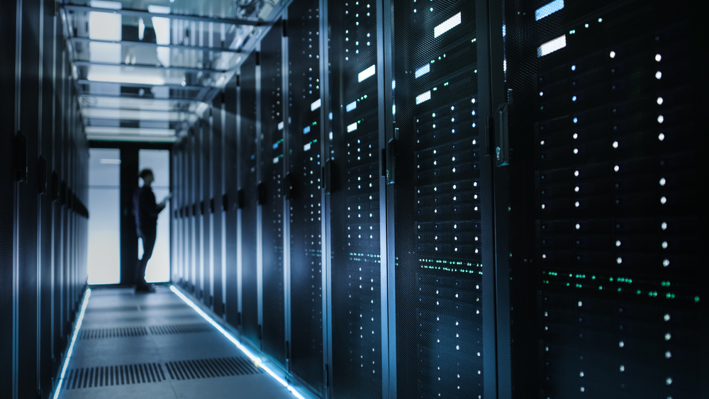 Optimizing Data to Enhance your Security Practice