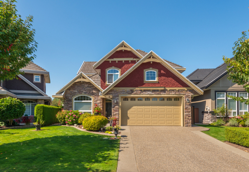 Successful Housing Market Experiences Combine Emotions with Proven Data